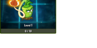 Wasabi Whip/Gallery
