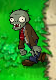 File:Zombielittle.png