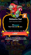 DefensiveEndConjuredbyCosmicSportsStar