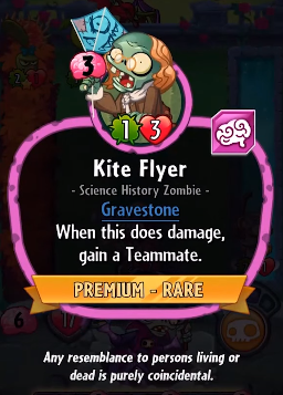 File:KiteFlyer.png