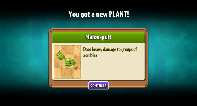 File:MelonpultUnlocked.png