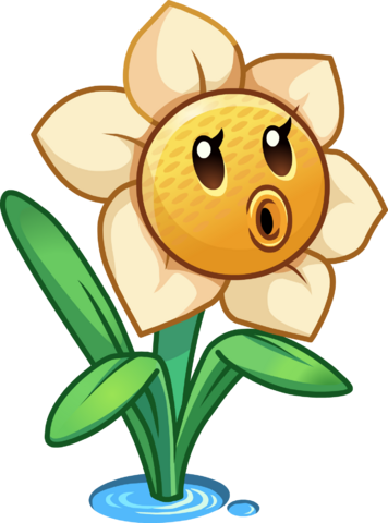 File:Narcissushd.png