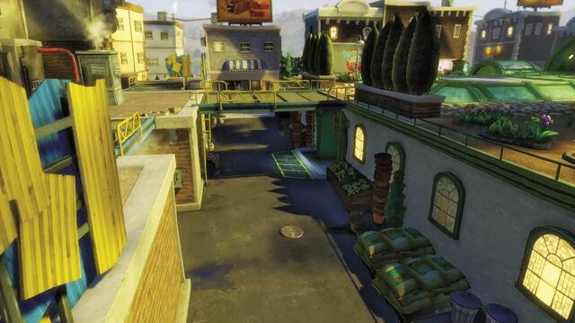 File:980x-1- (1)Alleys.jpg
