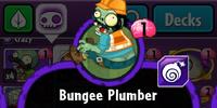 Bungee Plumber/Gallery
