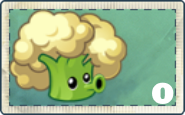 File:Cauliflower-Packet.png