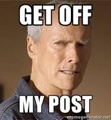 File:Get off my post meme.jpeg