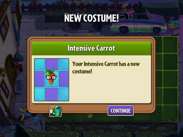 File:Getting Intensive Carrot's Second Costume.jpg