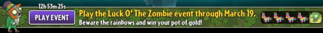 File:Luck O' The Zombie banner.png