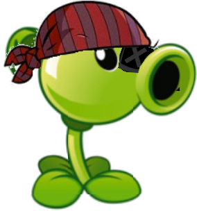 File:Pirate Pea.png