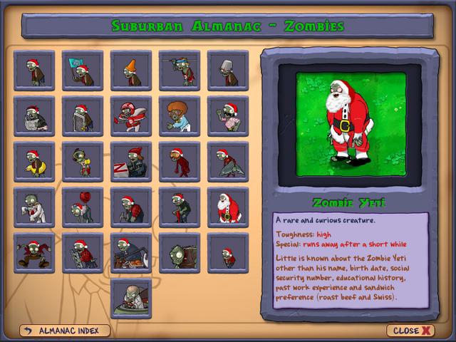 File:Santa zombie.png