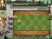 PlantsvsZombies2Player'sHouse35