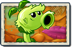File:Primal Peashooter Jurassic Marsh Seed Packet.png