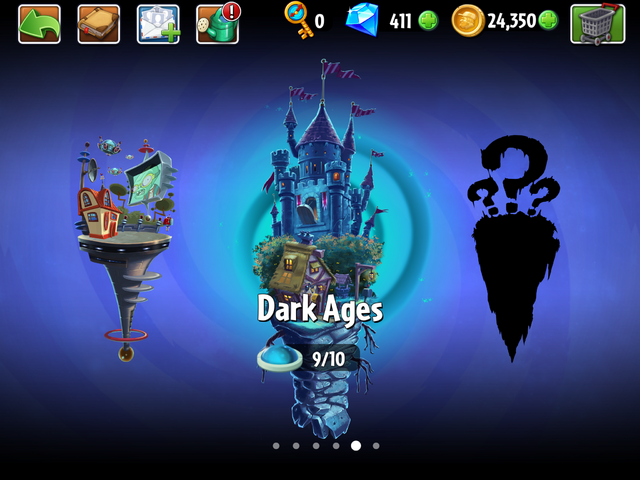 File:Darkagespart1 universe.png