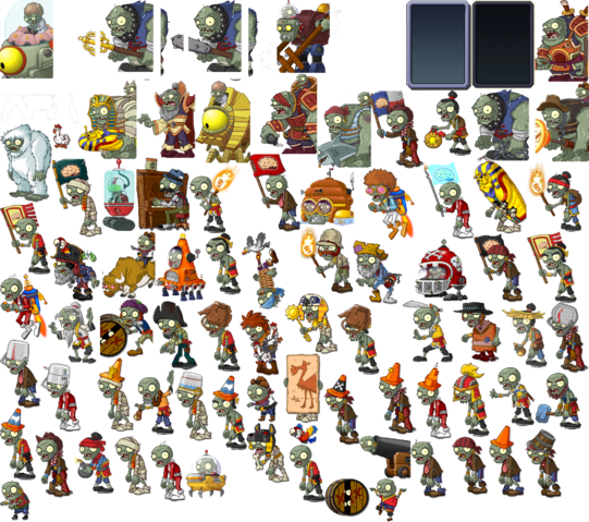 File:Cn zombicons.png