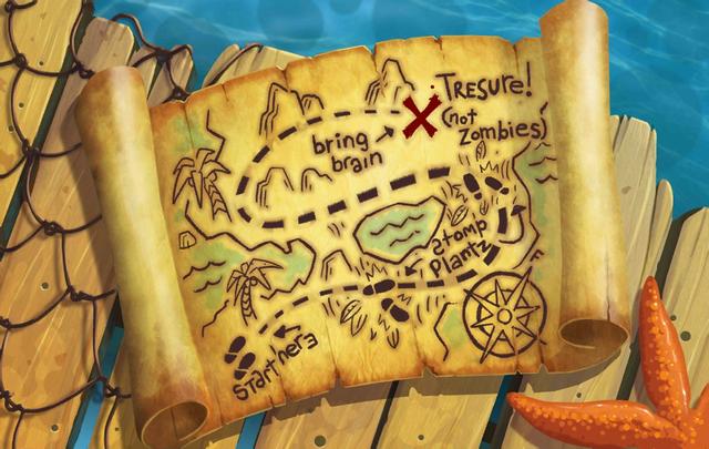 File:Pirate Seas Treasure Map.PNG