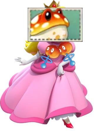 File:Princess peach toadstool.png
