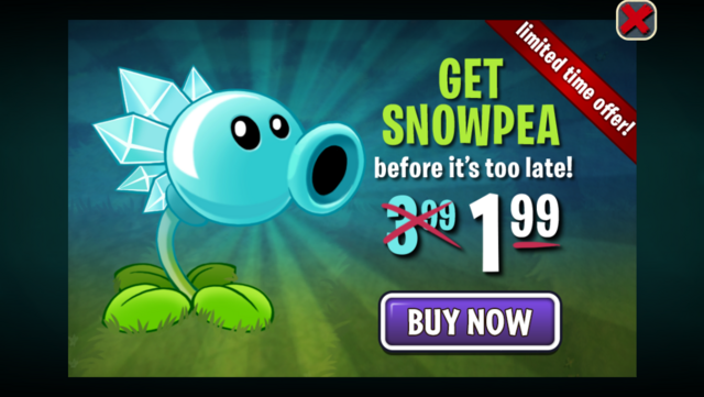 File:Snowpeasale.png