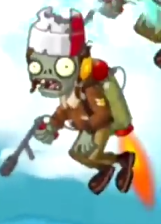 File:Damaged Castle in the Sky Buckethead.png