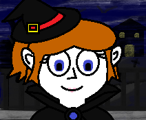 File:MM's Avatar-Halloween.png