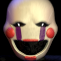 File:The Puppet.png