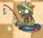 File:Eyeless Fisherman.png