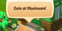 Coin (PvZA)