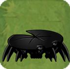 File:Obsidian Pod.png