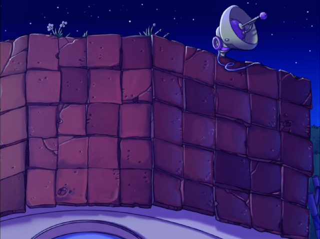 File:Right Night Roof.png
