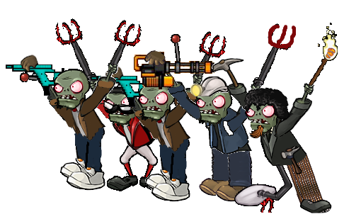 File:Angry Mob.png