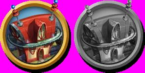 File:Far Future Beta Icons 2.png