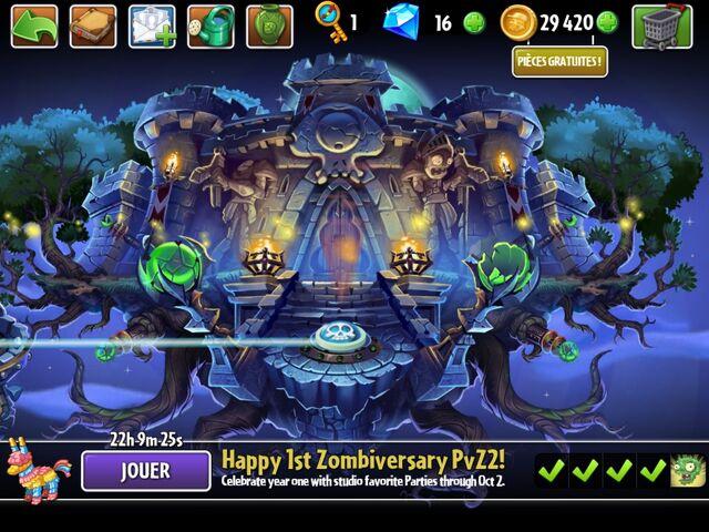 File:Happy 1st Zombiversary PvZ2!.jpg