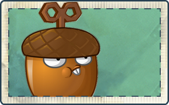 File:Hurricacorn Seed Packet.png