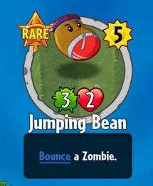 File:JumpingBeanPremiumPack.png