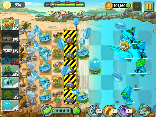 File:Nicko756 - PvZ2 - Big Wave Beach - Day 15 - 002.png