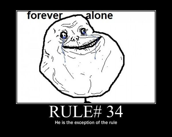 File:Rule 34 EXCEPTION.jpg