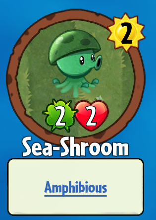 File:Sea-ShrmGets.PNG