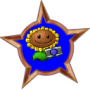 File:90px-Badge-picture-0.png