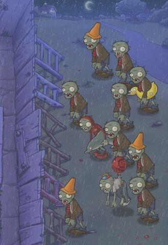 File:Hidden Mini-game Dark Stormy Night Scene 3.jpg