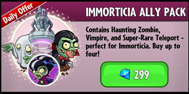 File:Immorticia Ally Pack.jpg