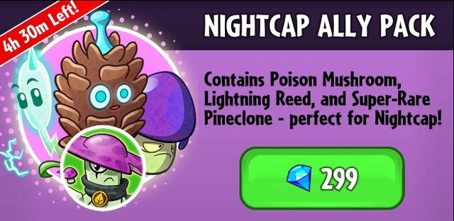 File:Night cap.jpg