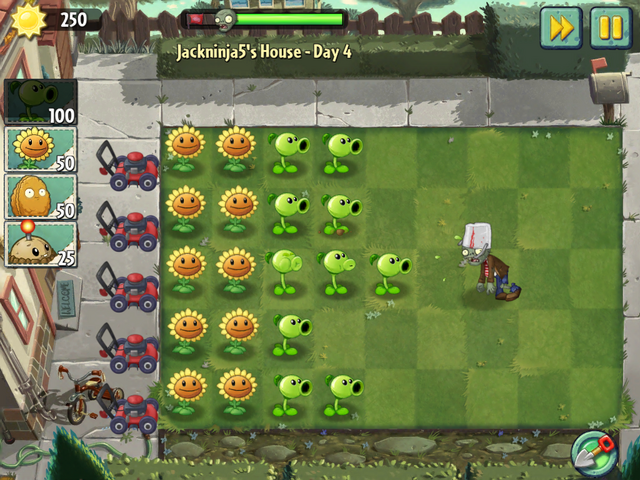File:PlantsvsZombies2Player'sHouse72.PNG