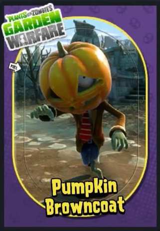 File:Pumpkin Browncoat.png