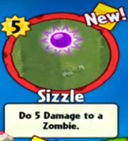 File:Receiving Sizzle.jpeg