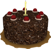 File:200px-Portal Cake.png