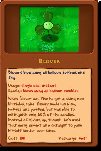 File:Blover's alamanac.png