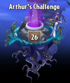 File:New Arthurs challenge.png