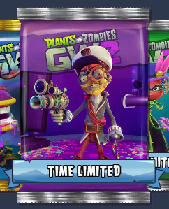 File:Pirate Brainz Pack.PNG
