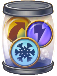 File:Crazy Dave's Jar of Preserved Powers HD.png