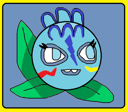 File:ElectricBlueberry.png