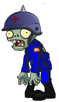 File:Nazi Zombie.png